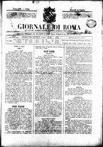 giornale/UBO3917275/1854/Luglio/10