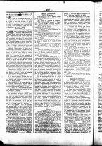 giornale/UBO3917275/1854/Luglio/11