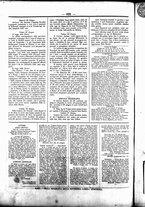 giornale/UBO3917275/1854/Luglio/13