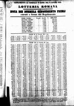 giornale/UBO3917275/1854/Luglio/14
