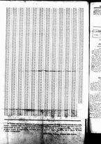 giornale/UBO3917275/1854/Luglio/16