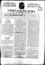 giornale/UBO3917275/1854/Luglio/17
