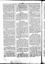 giornale/UBO3917275/1854/Luglio/18