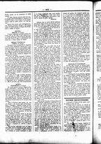 giornale/UBO3917275/1854/Luglio/2