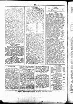 giornale/UBO3917275/1854/Luglio/20