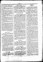 giornale/UBO3917275/1854/Luglio/3