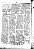 giornale/UBO3917275/1854/Luglio/4