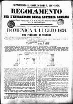 giornale/UBO3917275/1854/Luglio/5