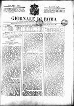 giornale/UBO3917275/1854/Luglio/6