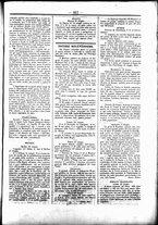 giornale/UBO3917275/1854/Luglio/8