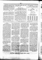 giornale/UBO3917275/1854/Luglio/9