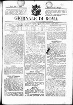 giornale/UBO3917275/1854/Maggio/1
