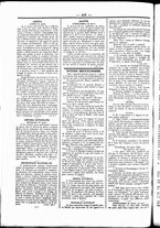giornale/UBO3917275/1854/Maggio/10