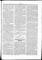giornale/UBO3917275/1854/Maggio/11