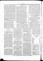 giornale/UBO3917275/1854/Maggio/12