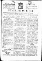 giornale/UBO3917275/1854/Maggio/13