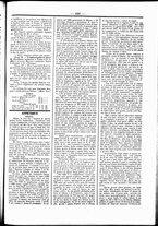 giornale/UBO3917275/1854/Maggio/15
