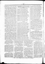giornale/UBO3917275/1854/Maggio/16