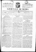 giornale/UBO3917275/1854/Maggio/17