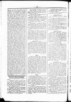 giornale/UBO3917275/1854/Maggio/18