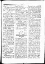 giornale/UBO3917275/1854/Maggio/19