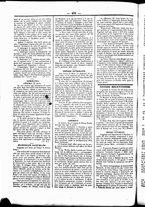 giornale/UBO3917275/1854/Maggio/2