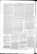 giornale/UBO3917275/1854/Maggio/20