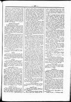 giornale/UBO3917275/1854/Maggio/3