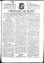 giornale/UBO3917275/1854/Maggio/5