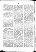 giornale/UBO3917275/1854/Maggio/6