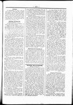 giornale/UBO3917275/1854/Maggio/7