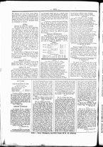 giornale/UBO3917275/1854/Maggio/8
