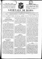 giornale/UBO3917275/1854/Maggio/9