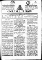 giornale/UBO3917275/1854/Marzo/1