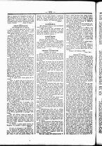 giornale/UBO3917275/1854/Marzo/10