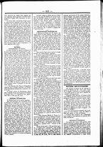 giornale/UBO3917275/1854/Marzo/11