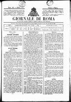 giornale/UBO3917275/1854/Marzo/13