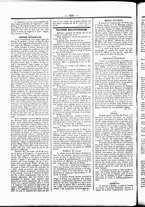 giornale/UBO3917275/1854/Marzo/14