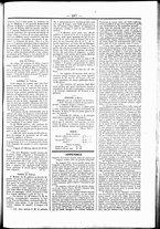 giornale/UBO3917275/1854/Marzo/15