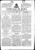 giornale/UBO3917275/1854/Marzo/17