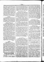 giornale/UBO3917275/1854/Marzo/18