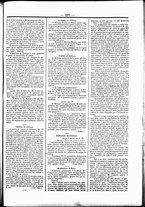 giornale/UBO3917275/1854/Marzo/19