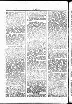giornale/UBO3917275/1854/Marzo/2