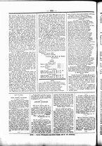 giornale/UBO3917275/1854/Marzo/20