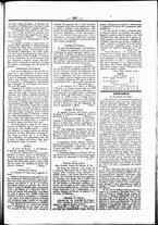 giornale/UBO3917275/1854/Marzo/3