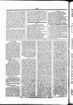 giornale/UBO3917275/1854/Marzo/4