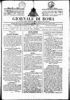 giornale/UBO3917275/1854/Marzo/5