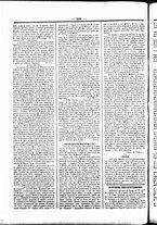 giornale/UBO3917275/1854/Marzo/6