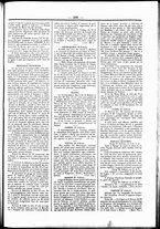 giornale/UBO3917275/1854/Marzo/7