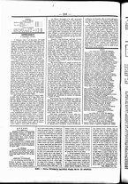 giornale/UBO3917275/1854/Marzo/8